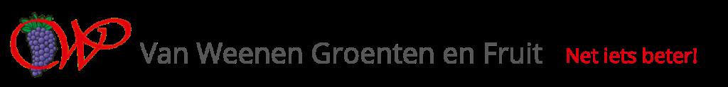 vanweenengroentenenfruit.nl